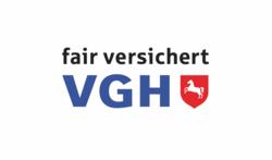 Landschaftliche Brandkasse Hannover, Regionaldirektion Hannover/Hildesheim