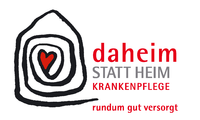 Daheim statt Heim GmbH
