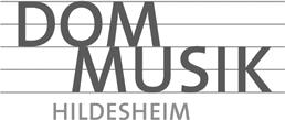 Dom Musik Hildesheim